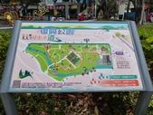 北投復興公園泡腳池:北投復興公園泡腳池
