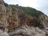 龍洞攀岩:DSC03259.JPG