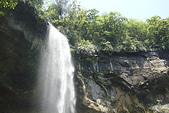 三貂嶺步道尋訪瀑布群:DSC03594.JPG