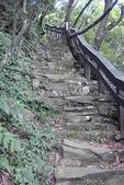 尖山湖步道~~~~越嶺記:DSC06386.JPG