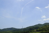 尖山湖步道~~~~越嶺記:DSC06421.JPG