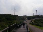 石門風力發電站:IMGP4354.JPG