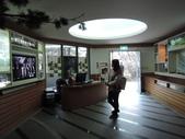 台灣櫻花鉤吻鮭生態中心:台灣櫻花鉤吻鮭生態中心12-20150301.JPG