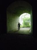 太魯閣國家公園-:錐麓古道IMGP5287.JPG