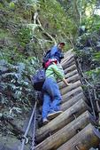 三貂嶺步道尋訪瀑布群:DSC03651.JPG