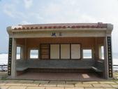 石門風力發電站:IMGP4346.JPG