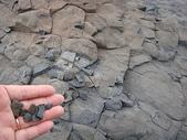 萊萊地質區&萊萊四角窟&三貂角燈塔:DSC04767.JPG