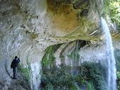 三貂嶺步道尋訪瀑布群:DSC03708.JPG