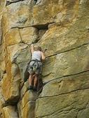 龍洞攀岩:IMGP0110