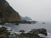 龍洞攀岩:IMGP0184.JPG