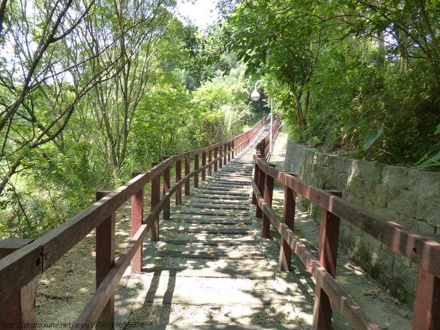 P1360715.JPG - 清白公園