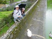 2011.10.08.09合歡山、清境農場:IMGP1361.JPG