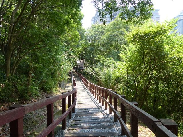 P1360720.JPG - 清白公園