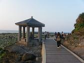 石門洞黃昏景:IMGP3113.JPG