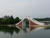 大湖公園~~~~黃昏隨意拍:IMGP1664.JPG