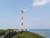 石門風力發電站:IMGP4364.JPG