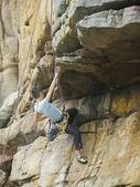 龍洞攀岩:IMGP0127