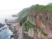 龍洞攀岩:IMGP0283