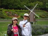 2011.10.08.09合歡山、清境農場:DSC09688.JPG