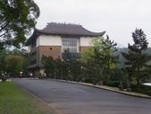 緣道觀音廟:IMGP1900.JPG