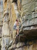 龍洞攀岩:IMGP0102