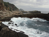 龍洞攀岩:DSC03276.JPG