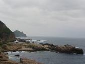 龍洞攀岩:IMGP0431.JPG