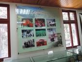 農莊文物館:農莊文物館8-20150301.JPG