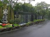 緣道觀音廟:IMGP1883.JPG