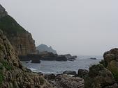 龍洞攀岩:IMGP0202.JPG