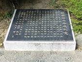 榮富公園~山櫻:P1190141.JPG