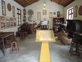 農莊文物館:農莊文物館10-20150301.JPG