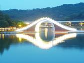 大湖公園~~~~黃昏隨意拍:IMGP1773.JPG