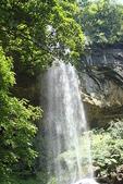 三貂嶺步道尋訪瀑布群:DSC03597.JPG