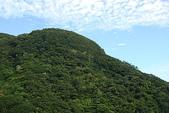 青山瀑布步道:DSC06203.JPG