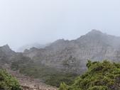 玉山三日遊之3:排雲山莊至玉山主峰:玉山三日遊之3:排雲山莊至玉山主峰