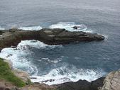 龍洞攀岩:DSC03240.JPG