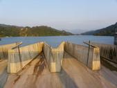賞楓:鯉魚潭水庫IMGP3535.JPG