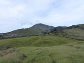 磺嘴山:P1440038.JPG