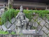 緣道觀音廟:IMGP1902.JPG