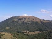 陽明山美景:IMGP8937.JPG