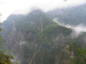太魯閣國家公園-:錐麓古道IMGP5344.JPG