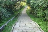 午後獅頭山公園,金山海岬燭台雙嶼之美:DSC05606.JPG