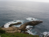 龍洞攀岩:IMGP0405.JPG