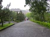 緣道觀音廟:IMGP1884.JPG