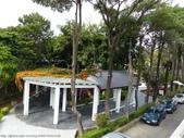 磺溪彩虹健康步道~山櫻:磺溪18-20150210.JPG