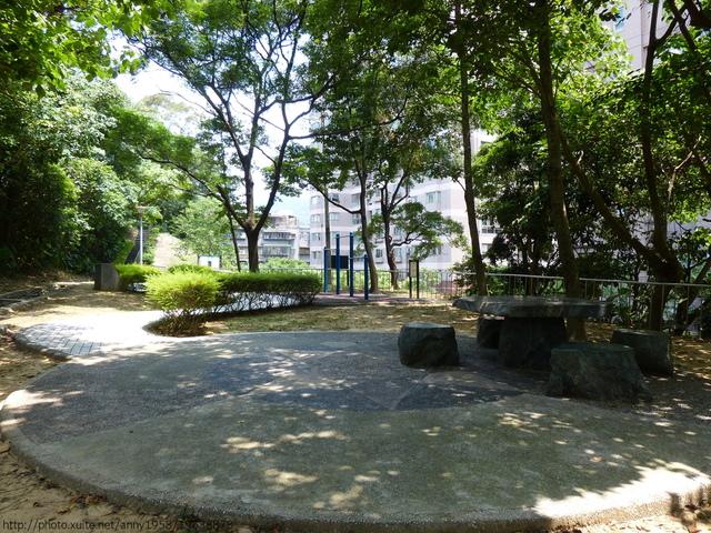 P1360746.JPG - 清白公園