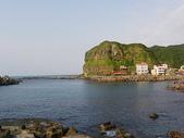 鼻頭角濱海:IMGP1204.JPG