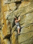 龍洞攀岩:IMGP0106