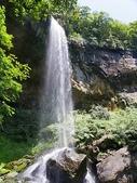 三貂嶺步道尋訪瀑布群:IMGP4026.JPG